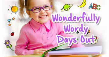 blogheader-wonderfullywordydaysout
