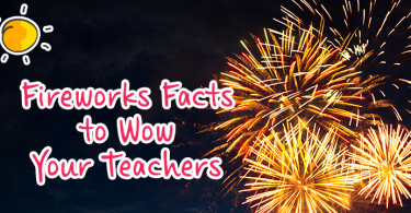 fireworks-facts-to-wow-your-teachers