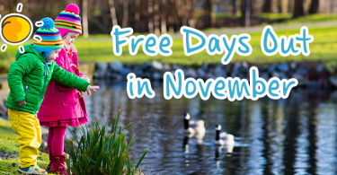 free-days-out-in-november