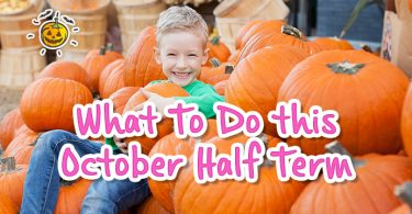blogheader-whattodothisoctoberhalfterm2