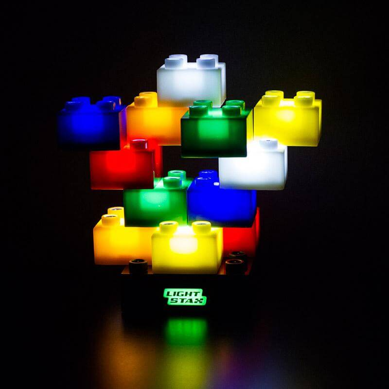 boy-3-led-building-block