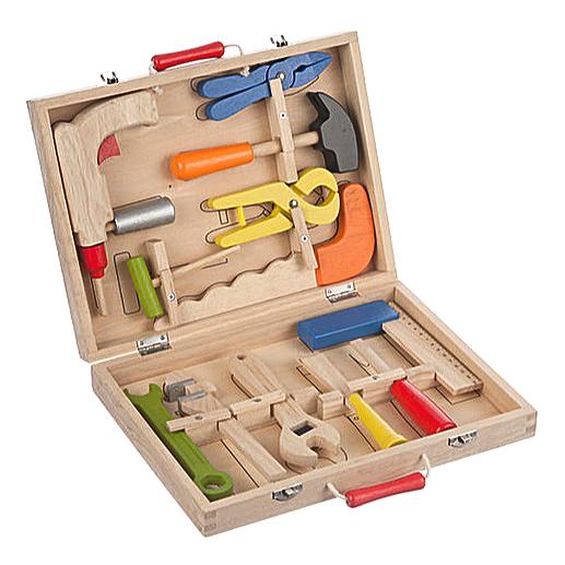 boy-6-tool-box