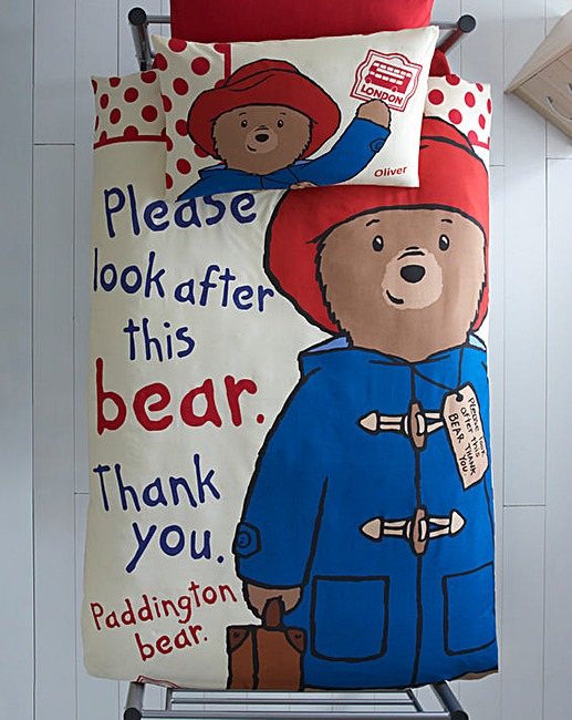 boy-7-paddington-duvet