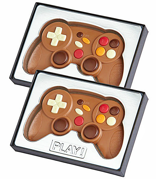 boy-8-chocolate-controller