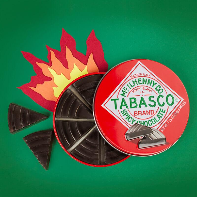 dad-1-tabasco-choc
