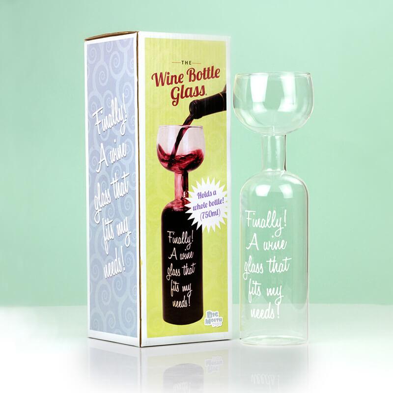 dad-4-wine-bottle-glass