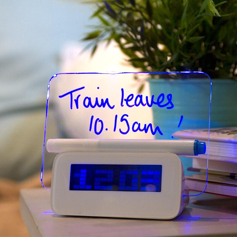dad-6-scribble-alarm