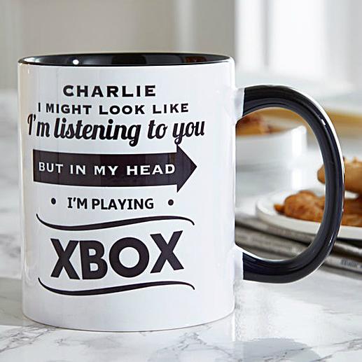 dad-8-personalised-mug