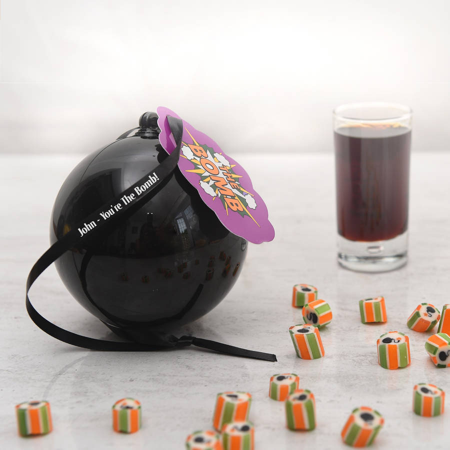 dad-9-jager-bomb-hard-rock-candy