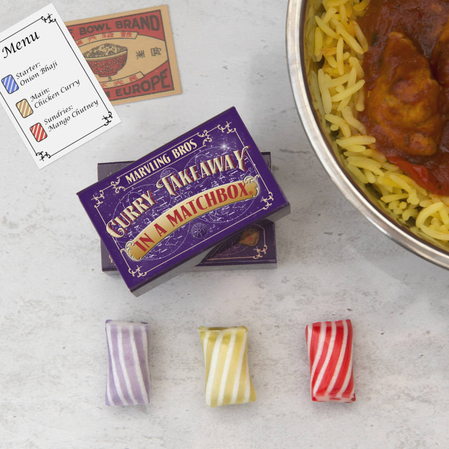 dad-92_curry-takeaway-in-a-matchbox