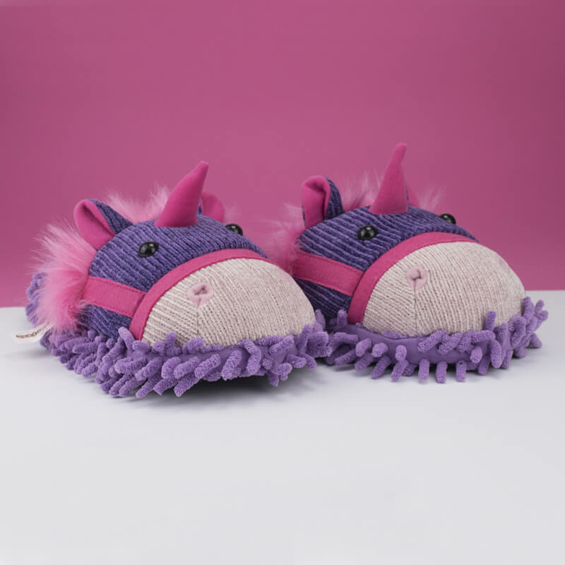 girl-1-unicorn-slippers