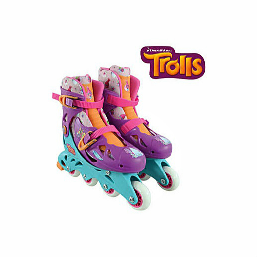 girl-7-trolls-in-line-skate