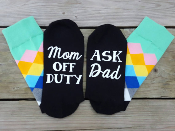mum-1-off-duty-socks