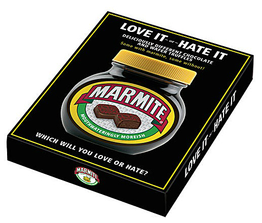 mum-7-marmite-chocolate