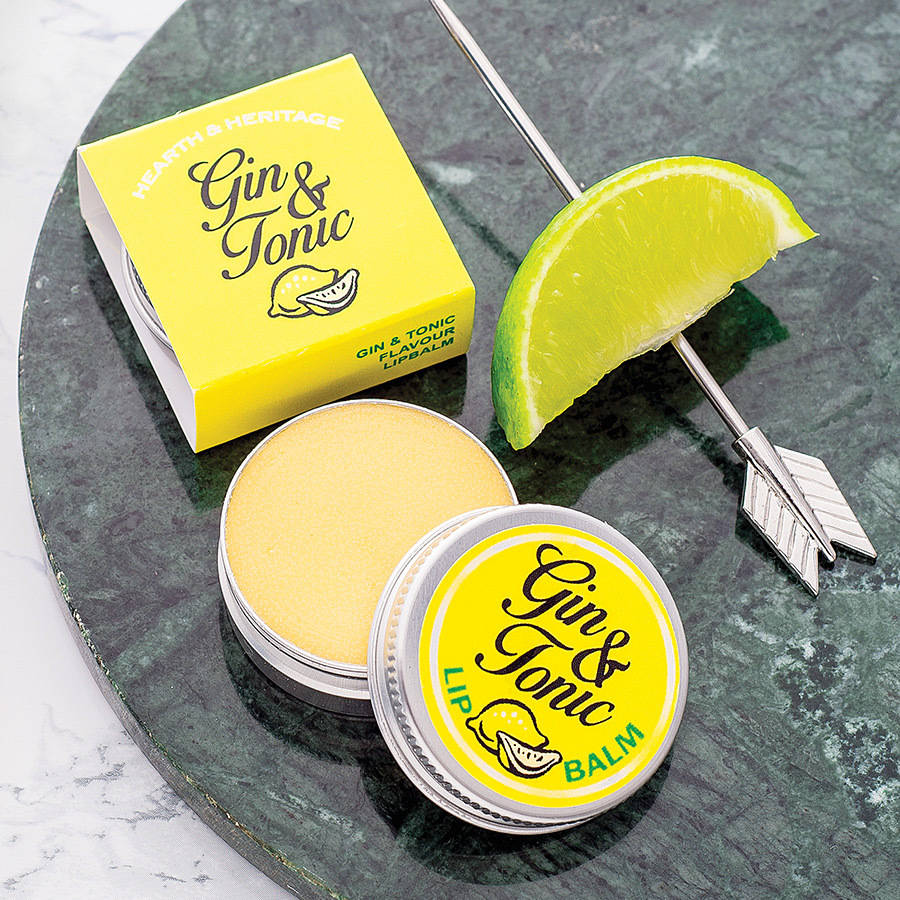 mum-91-gin-and-tonic-lip-balm-gift