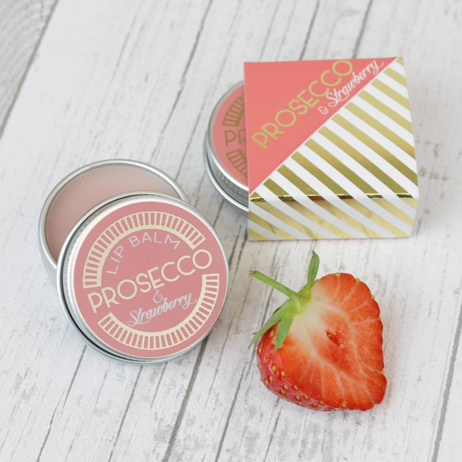 mum-93-prosecco-and-strawberry-lip-balm-gift