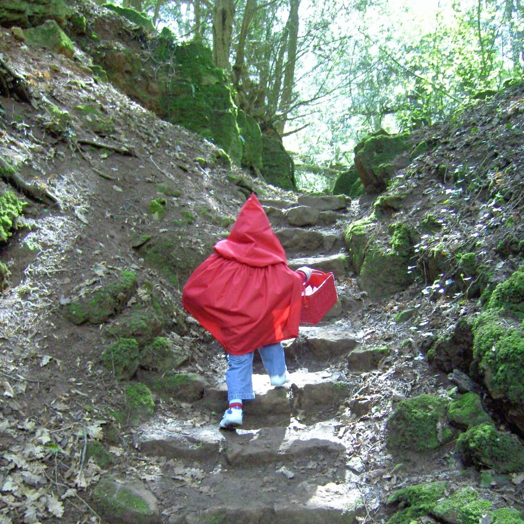 red-riding-hood-puzzlewood-2
