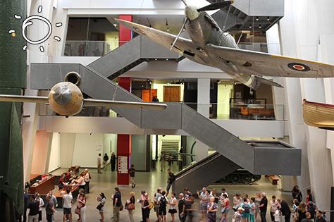 bloginlineimage-imperialwarmuseum