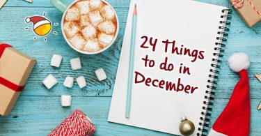 blogheader-24thingstodoindecember-alt