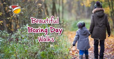blogheader-beautifulboxingdaywalks