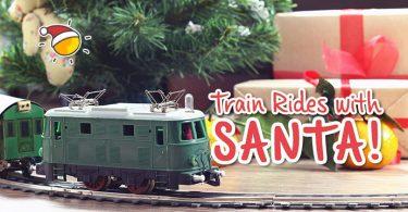 blogheader-trainrideswithsanta