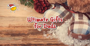 blogheader-ultimategiftguide-dads