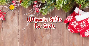 blogheader-ultimategiftguide-girls