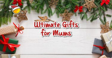 blogheader-ultimategiftguide-mums