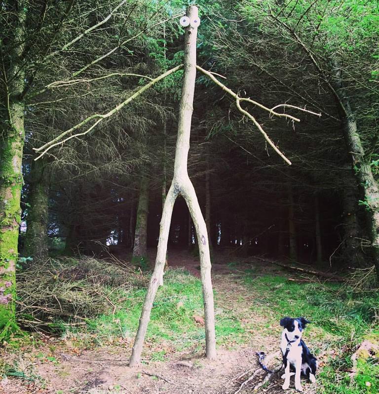 giant-stickman