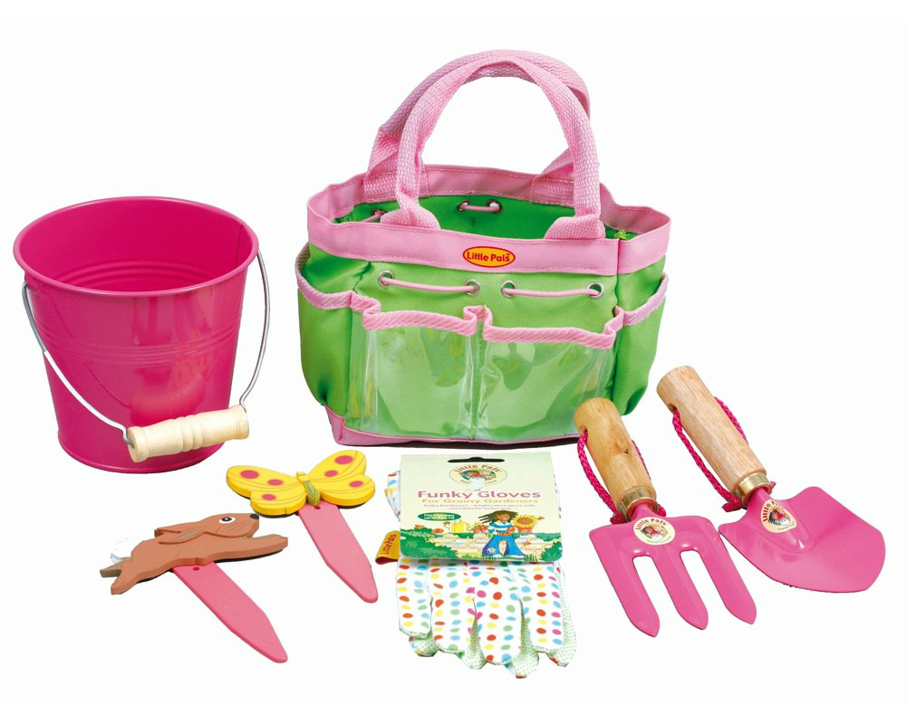 girl-91-childrens_gardening_kit_648main