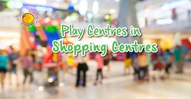 header New - play centres in shopping centres