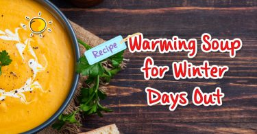 warming soup for winter days out-header