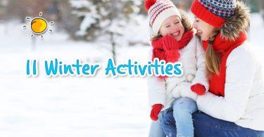 11-winter-activities-header-logo-update