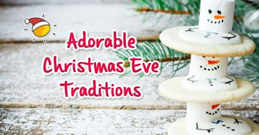 adorable-christmas-eve-traditions
