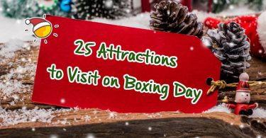 attractions-to-visit-on-boxing-day-update