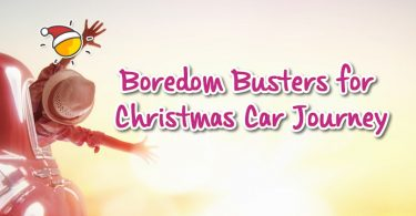 boredom-buster-for-christmas-car-journey-updated