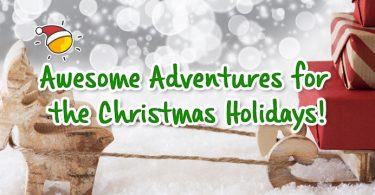 header-awesome-adventures-for-the-christmas-holidays