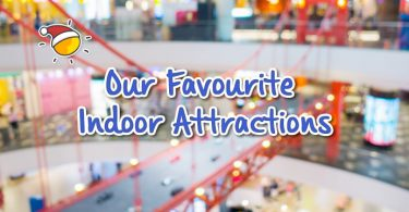 our-favourite-indoor-attractions-header