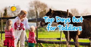 top-days-out-for-toddlers-header-logo-updated