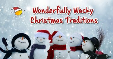 wonderfully-wacky-christmas-traditions