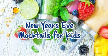header-ny-mocktails-for-kids