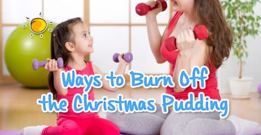 ways-to-burn-off-the-christmas-pudding-header-logo-update
