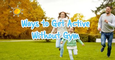ways-to-get-active-without-gym-header