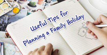 blogheader-updated-useful-tips-for-planning-a-family-holiday