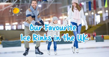 header-our-fave-ice-rinks-in-the-uk