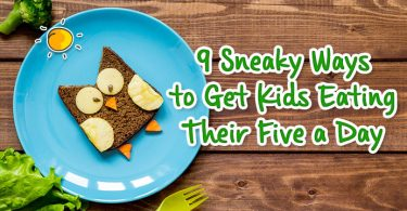 new-2017-header-9-sneaky-ways-to-get-kids-eating-their-five-a-day