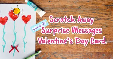 Scratch Away Surprise Messages Valentines Day Card-header-final