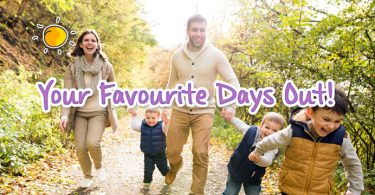 Your Favourite Days Out-header-2