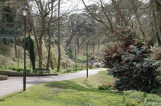 boscombe chine park-6844 (1)