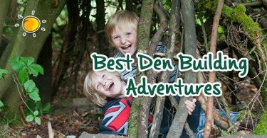 header - best den building adventures